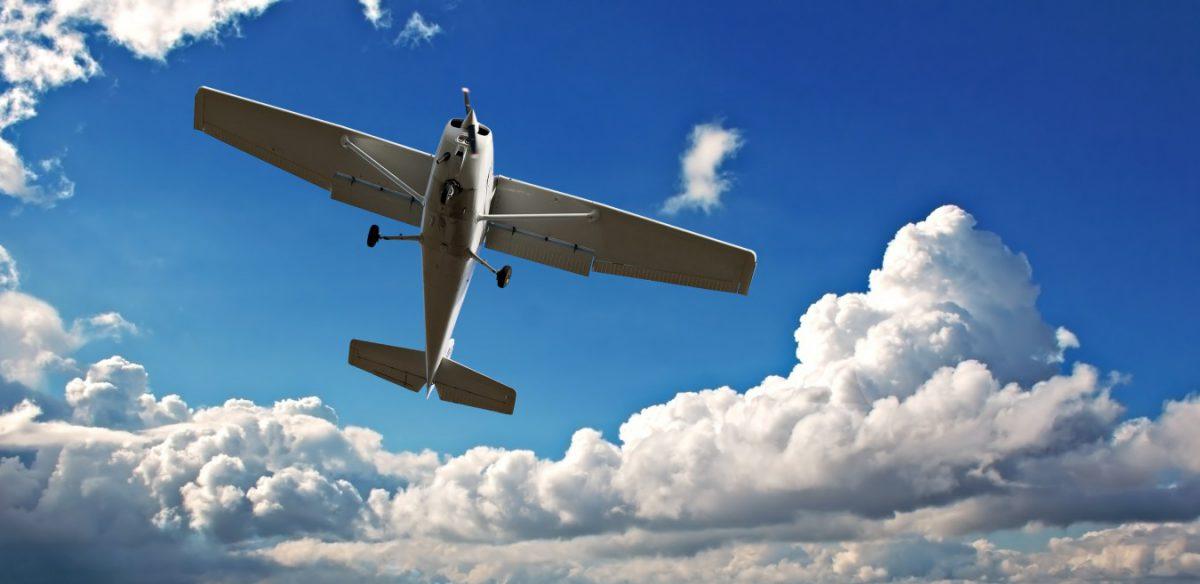 Cessna-Overhead-1350x657